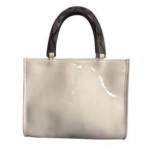 New NEIMAN MARCUS vintage handbag